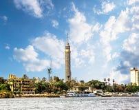 Egypt Immagini Stock