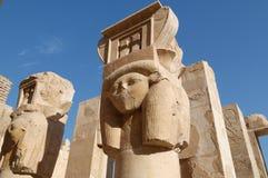 Free Egypt Stock Photo - 9263470