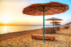 Egypt Stock Photography