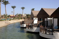 Egypt Alguna Foto de Stock Royalty Free