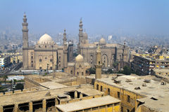 Egypt, Cairo Stock Photos