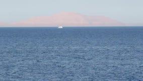 Egypt Mar Vermelho vídeos de arquivo
