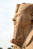 Egypt, Memphis, Stock Photos