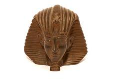 egypt pharaoh zdjęcia royalty free