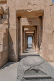 Egypt in Pictures Stock Photography
