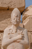 Egypt in Pictures Stock Image