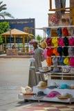 Egypte E royalty-vrije stock afbeeldingen