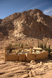 Egypten arkivfoton