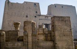Egypten Royaltyfri Foto