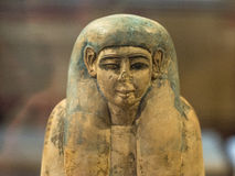 Egyptian art Stock Images