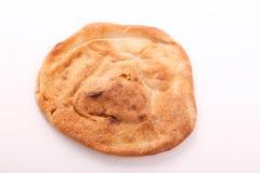 Egyptian bread stock photo