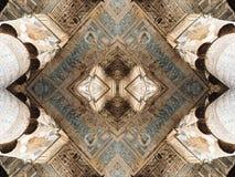 Egyptian detail royalty free stock photos