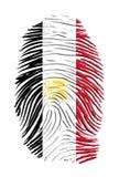 Egyptian Stock Photo