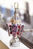 Egyptian lantern Royalty Free Stock Photos