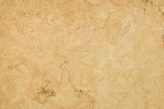 Egyptian marble Royalty Free Stock Image