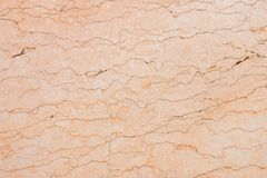 Egyptian marble Royalty Free Stock Photography