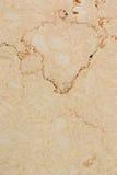 Egyptian marble Stock Photos