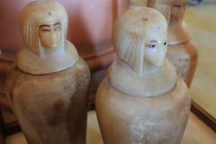 Free Egyptian Museum Stock Image - 67532991