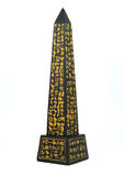 Egyptian Obelisk Stock Images