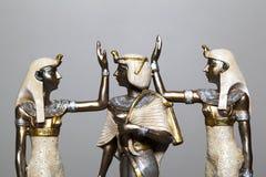 Egyptian Queen stock photography