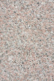 Egyptian rose granite. The texture of egyptian rose granite Royalty Free Stock Photo