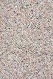 Egyptian rose granite Royalty Free Stock Photo