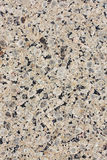 Egyptian white granite Stock Images