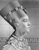 EGYPTIEN ANTIQUE (toutes les personnes représentées ne sont pas plus long vivantes et aucun domaine n'existe Garanties de fournis photos stock
