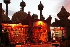 Egyptische straat stock afbeeldingen