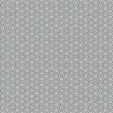 Egzota wzór dla ciągłego druku zdjęcie stock