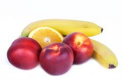 egzotyczne owoc zdjęcia royalty free