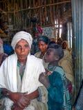 Ehiopia Stock Photography