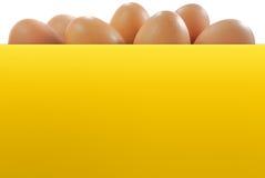 Ei Ostern Lizenzfreies Stockbild