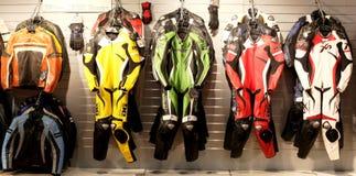 Eicma 2009 Stock Images