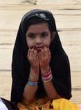Eid Стоковое Изображение RF