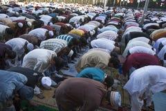 Eid al-Fitr fotos de archivo libres de regalías