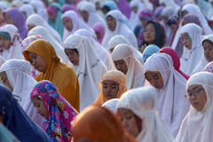 Eid Al Fitr Fotos de archivo