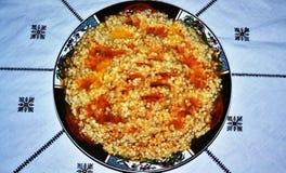 Eid Al Fitr Breakfast Herbal photo stock