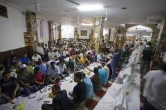 Eid al-Fitr Stock Photo