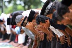 Eid al-Fitr Royalty Free Stock Image