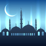 Eid festival Royalty Free Stock Photo