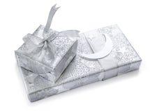 Free Eid Gift Boxes Royalty Free Stock Photos - 70007878