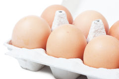 Eier Stockbilder