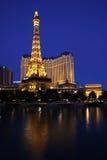 Eifel Tower Royalty Free Stock Photography