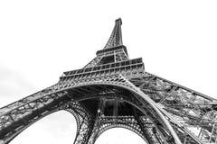Eifel-Turm Stockbilder