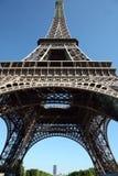 Eifell tower Royalty Free Stock Image