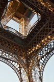 Eifell tower Royalty Free Stock Image