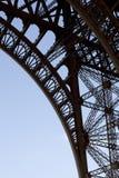 Eiffel Stock Photography