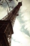 Eiffel стоковые фотографии rf
