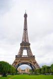 eiffel torn Fotografering för Bildbyråer
